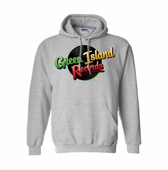 the green island hoodies 2