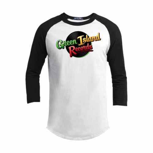 the green island long sleeve t shirts